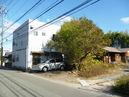 物件番号:20947 今井町売土地