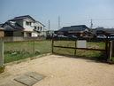 物件番号:21116 朝田売土地