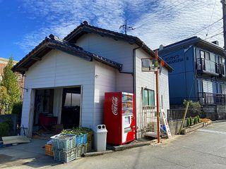 物件番号:01847 ◇黒川貸店舗・事務所◇