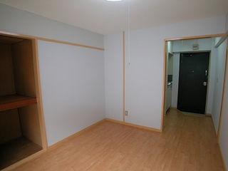 居室(ユニット)