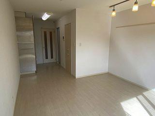 居室(写真は202号)
