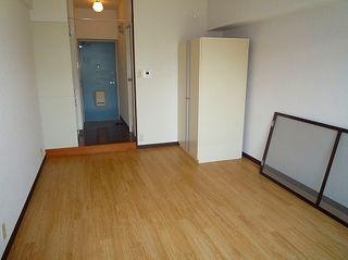 洋室(410号)