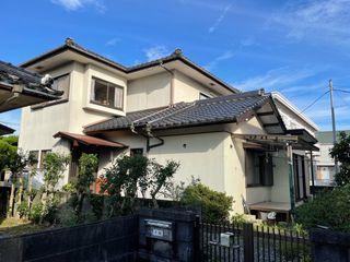 物件番号:13528 ◇平川ビルディング ★ペット相談可◇