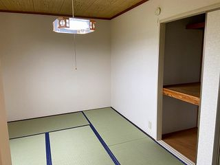 LDK~和室