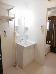101洗面室