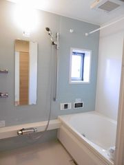 203浴室