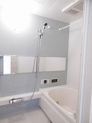 202浴室
