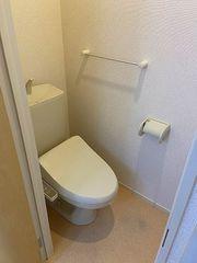 トイレ(101)