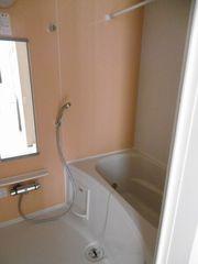 浴室(101)