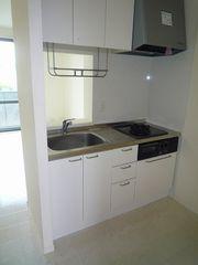 キッチン(E-2)